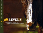 Levels Pathway : Part 3 by Pat & Linda Parelli