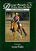 Dressage Principles for the Western Horse and Rider Vol. 1 Part 5 - Advanced Collection by Lynn Palm