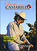 The Sharon Camarillo Performance Horsemanship Series: Vol. 4 by Sharon Camarillo