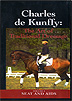 The Art of Traditional Dressage - Seat and Aids by Charles de Kunffy