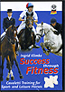 Success through Fitness: Cavaletti Training for Sport and Leisure Horses  by Ingrid Klimke