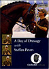 A Day of Dressage with Steffen Peters by Steffen Peters