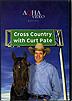 Cross Country with Curt Pate by Curt Pate