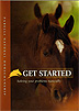 Get Started by Pat & Linda Parelli