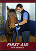 First Aid for Horses by Blood-Horse DVDs