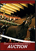 Guide to Buying Thoroughbreds at Auction by Blood-Horse DVDs