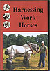 Harnessing Work Horses by Brandt Ainsworth