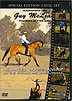 Advanced Horsemanship with Guy McLean – On the Ground and Under Saddle by Guy McLean