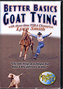 Better Basics Goat Tying by Lynn Smith