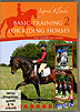 Basic Training For Riding Horses Volume 2 - The 5 Year Old Horse by Ingrid Klimke
