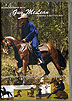 Horsemanship with Guy McLean - Ridden Work: Basics & Start of Advancement by Guy McLean