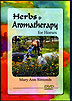 Herbs and Aromatherapy for Horses  by Mary Ann Simonds