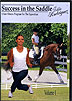Success in the Saddle - Volume 1 by Debbie Rodriguez