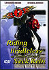 Riding Bridleless with Tommie Turvey's Neck Rein by Tommie Turvey