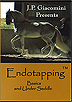Endotapping: Basics Under Saddle by J.P. Giacomini