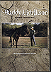 Beginning Groundwork by Buddy Uldrikson