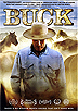 Buck - The Movie  by Buck Brannaman