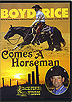 Comes a Horseman by Boyd Rice