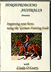 Improving your Horse Using the German Training Scale by Linda OLeary