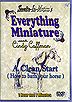 A Clean Start - How to Bath your Miniature Horse by Cindy Coffman