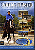 Canter Master - Master the Gait with Confidence by Julie Goodnight
