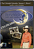 HorseMaster - Colorado Episodes by Julie Goodnight