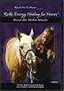 Reiki: Energy Healing for Horses by Anna Twinney