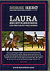 Laura Bechtolsheimer and her Grand Prix horses by Laura Bechtolsheimer