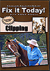 Fix It Today! Clipping by Karen Scholl