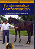 Fundamentals of Conformation: How Experts Select Yearlings by Blood-Horse DVDs