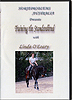 Training the Standardbred by Linda OLeary