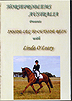 Inside Leg to Outside Rein by Linda OLeary
