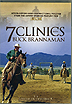 7 Clinics with Buck Brannaman Part 3 and 4 - Lessons on Horseback by Buck Brannaman