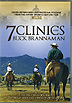 7 Clinics with Buck Brannaman Part 5, 6 and 7 - Problem Solving and Words of Wisdom by Buck Brannaman