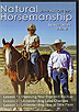 Natural Horsemanship Lesson Series - Volume 1 by Paul Ortuno