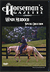 The Horseman's Gazette - Wendy Murdoch Special Edition by Wendy Murdoch