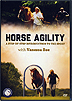 Horse Agility - A Step-by-Step Introduction to the Sport by Vanessa Bee