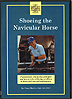 Shoeing the Navicular Horse by Doug Butler