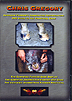 American Farrier's Association Certification: DVD Guide to the Practical Exam by Chris Gregory