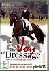The Joy of Dressage Part 1 - Motivating the Horse by Uta Graf