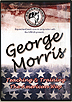 Teaching and Training the American Way by George Morris