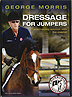 Dressage for Jumpers - A Schooling Session with the Master by George Morris