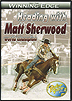 Heading with Matt Sherwood by Matt Sherwood