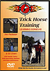 Trick Training Series 2 - The Sit Down and Pedestal by Tommie Turvey