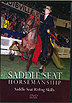 Saddle Seat Horsemanship - Saddle Seat Riding Skills by Smith Lilly