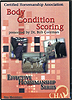 Body Condition Scoring by CHA Horsemanship