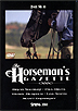 The Horseman's Gazette - Issue No.18 - Spring 2014 by Eclectic Horseman