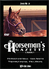 The Horseman's Gazette - Issue No.21 - Winter 2014 by Eclectic Horseman