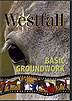 Basic Groundwork by Stacy Westfall