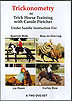 Trickonometry: Trick Horse Training Under Saddle  by Carole Fletcher